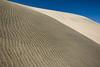 Sigatoka Sand Dunes National Park, Viti Levu, Fiji.