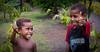 Children of Loanengo, Tanna, Vanuatu.