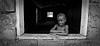 The people of Sulphur Bay, Tanna, Vanuatu.