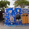 Shops Puerto Ayora