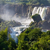 Iguazu National Park Argentina