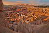 Bryce National Park, #0512