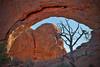 Arches National Park, #0497