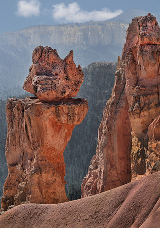 Bryce National Park, #0514