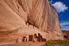 Canyon de Chelly National Monument, Arizona, #0271