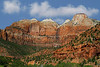 Zion National Park, #0522