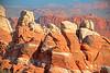 Arches National Park, #0500