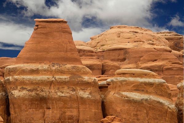 Arches National Park, #0488