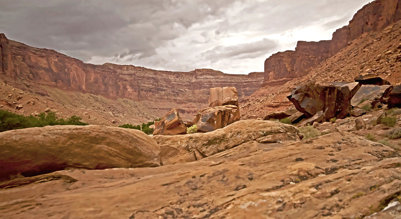 Arches National Park, #0487