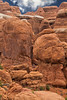 Arches National Park, #0489