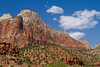 Zion National Park, #0539