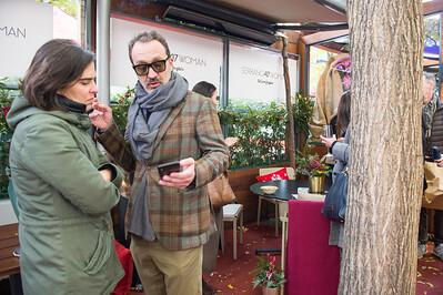 CM_0062_Madrid_2019_2019-11-22