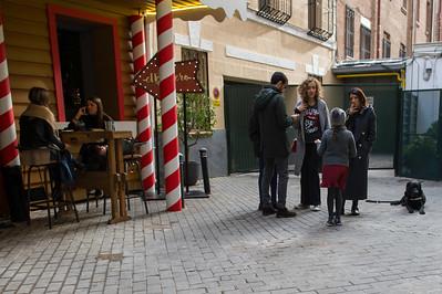 CM_0067_Madrid_2019_2019-11-22