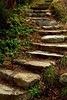 Stairway to ...Frodo?
