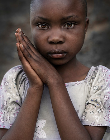 In Tanzania, an estimated 1,300,000 children are orphans due to HIV. They have lost either one or both of their parents because of the disease. Due to AIDS, the number of child-headed households in Tanzania has increased significantly in recent years. Growing up without a family or in a dysfunctional family environment often has serious implications on a child's mental and physical development. Many orphaned children experience neglect and discrimination. Children who grow up without parental care often do not attend school.  Tanzania, 2019