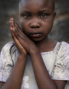 In Tanzania, an estimated 1,300,000 children are orphans due to HIV. They have lost either one or both of their parents because of the disease. Due to AIDS, the number of child-headed households in Tanzania has increased significantly in recent years. Growing up without a family or in a dysfunctional family environment often has serious implications on a child's mental and physical development. Many orphaned children experience neglect and discrimination. Children who grow up without parental care often do not attend school.