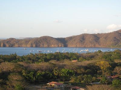 CostaRica-2012-08