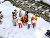 Legoland-2007-17