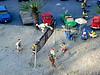 Legoland-2007-14