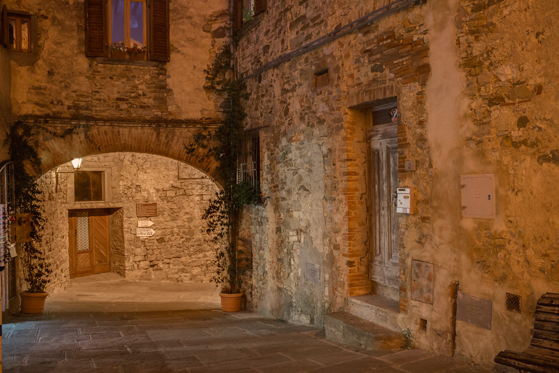 20130924_ITALY_5955_fused