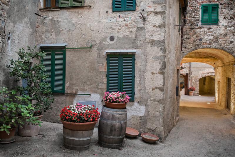 20130924_ITALY_5692