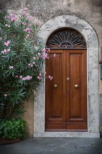 20130924_ITALY_5688