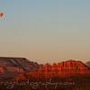Sedona Arizona Sunset