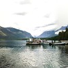 Lake McDonald,Glacier National Park