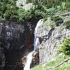 Many Glacier,Glacier National Park