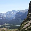 Many Glacier,Glacier National Park