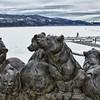 McCall bears - Idaho
