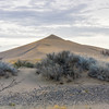 Bruneau Dunes State Park 20miles from Mountain Home, Idaho