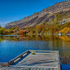 Snake River Canyon - Idaho