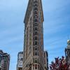 Flatiron Building Chicago