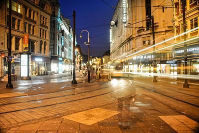 Manchester_2014-003