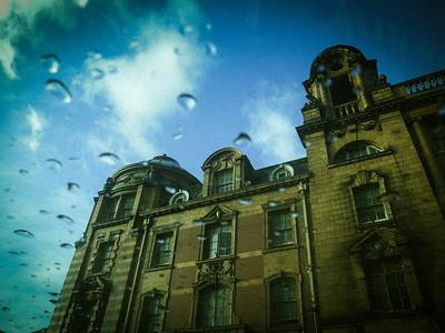 Manchester_2014-007
