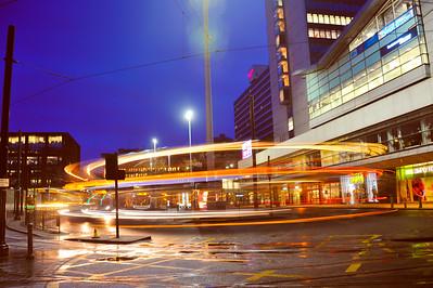Manchester_2014-005