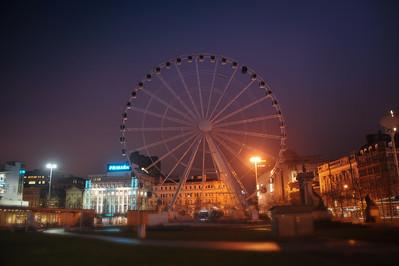 Manchester_2014-002