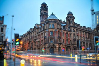 Manchester_2014-001