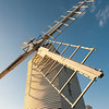 Thorepness Wndmill