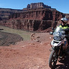 """<a href=""""https://www.motoquest.com/guided-motorcycle-tour.php?american-southwest-adventure-49"""">https://www.motoquest.com/guided-motorcycle-tour.php?american-southwest-adventure-49</a>"""