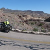 "<a href=""https://www.motoquest.com/guided-motorcycle-tour.php?american-southwest-adventure-49"">https://www.motoquest.com/guided-motorcycle-tour.php?american-southwest-adventure-49</a>"