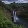 Scenes from Kauai, Hawaii