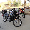 "<a href=""https://www.motoquest.com/guided-motorcycle-tours-usa/"">https://www.motoquest.com/guided-motorcycle-tours-usa/</a>"