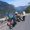 """<a href=""""https://www.motoquest.com/guided-motorcycle-tour.php?pacific-coast-highway-north-south-41"""">https://www.motoquest.com/guided-motorcycle-tour.php?pacific-coast-highway-north-south-41</a>"""