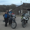 "<a href=""https://www.motoquest.com/guided-motorcycle-tour.php?pacific-coast-highway-north-south-41"">https://www.motoquest.com/guided-motorcycle-tour.php?pacific-coast-highway-north-south-41</a>"