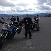 "<a href=""https://www.motoquest.com/scouting/"">https://www.motoquest.com/scouting/</a>"
