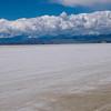 Salt Lake City032