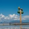 Salt Lake City022