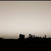 SOLEB (SOUDAN), 2007.<br /> <br /> Ref.: Destinations-SDN-35